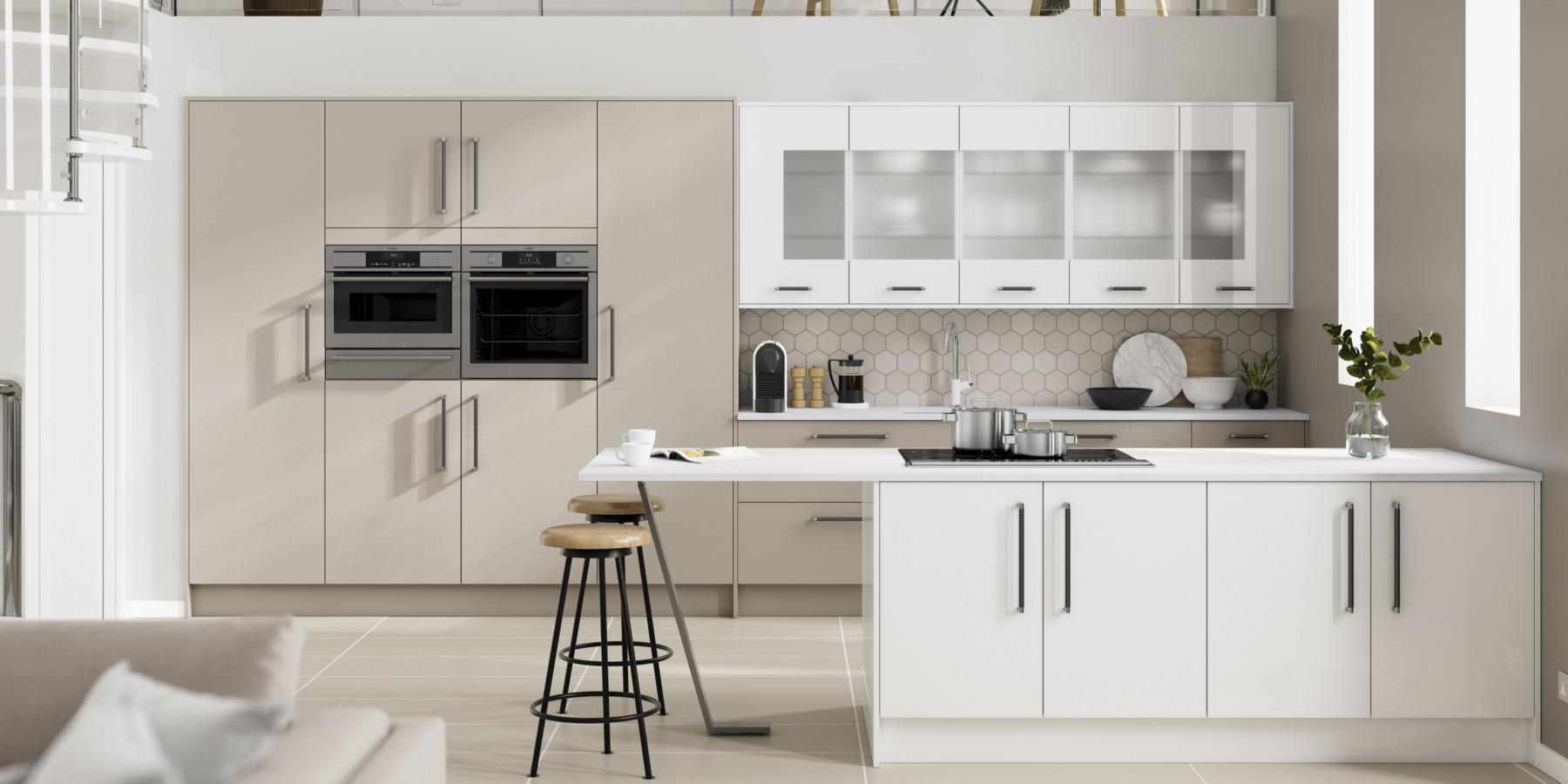 kitchens alta gallery koncept milano symphony group uk. Black Bedroom Furniture Sets. Home Design Ideas