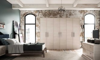Harmony in the Home: A new look unveiled for Aquadi and Urbano