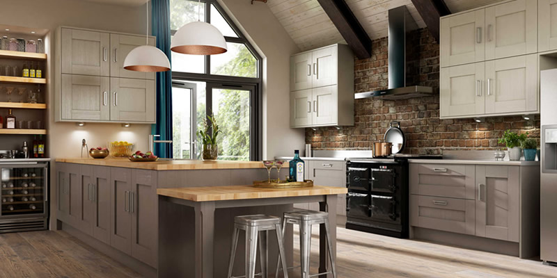 Fitted Kitchens Bedrooms Bathroom Furniture Symphony Group Uk