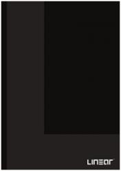 Linear Brochure