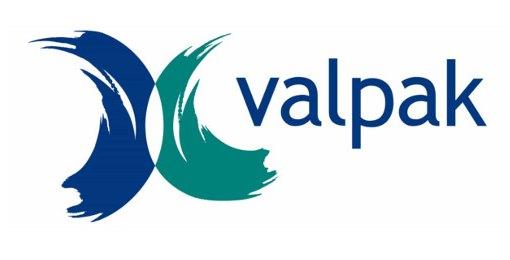 Valpack