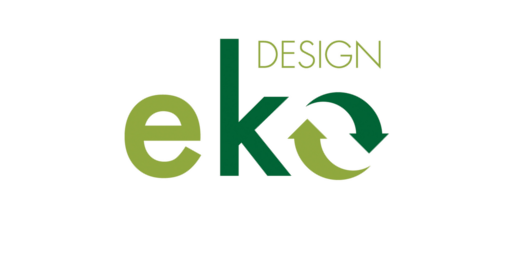 Design Eko