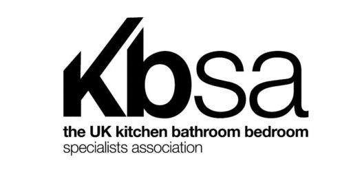 KBSA members