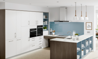 Realistic Costings for Kitchen Adaptations