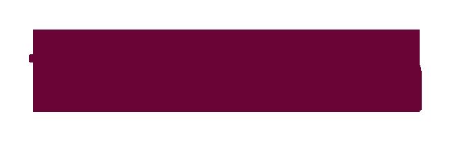Maroom logo reading 'Freedom'