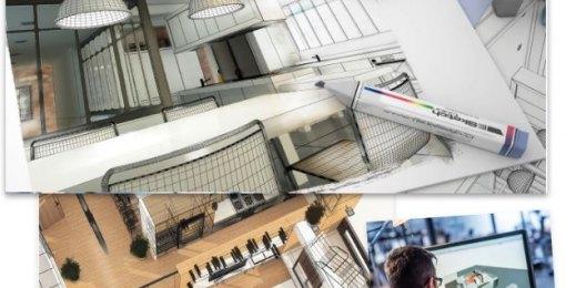 Design & Marketing Suite