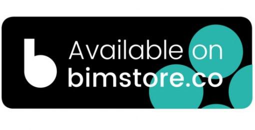 BIM Store