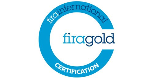 Accredited member of FIRA