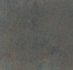 Slate effect with copper colouring style worktop surface
