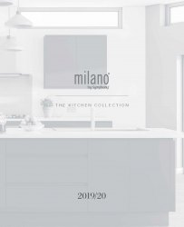 Milano Brochure