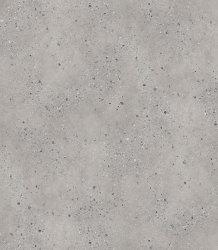 Gey worktop with white and darker grey speckles