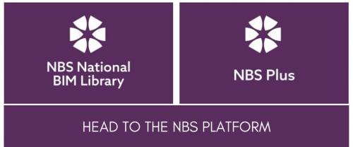 Symphony NBS platform logos, linking through to the platform page on the Symphony NBS page