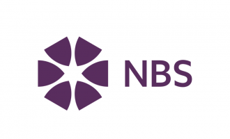 Symphony Becomes First Kitchen Manufacturer on the NBS Platform