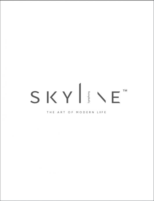 Skyline Brochure